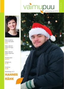2012 a detsember ajakiri Vaimupuu 1 215x300 1