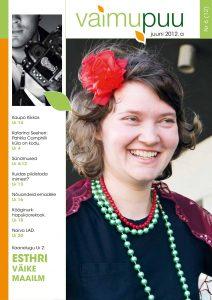 2012 a juuni ajakiri Vaimupuu 1 212x300 1