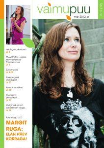 2012 a mai ajakiri Vaimupuu 1 212x300 1