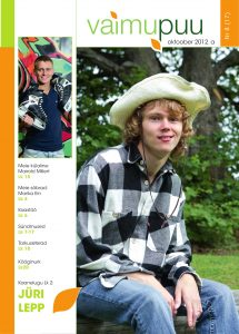 2012 a oktoober ajakiri Vaimupuu 1 215x300 1