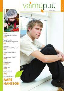 2013 a aprill ajakiri Vaimupuu 1 212x300 1