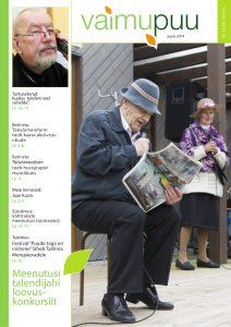 2014 a juuni ajakiri Vaimupuu 212x300 1