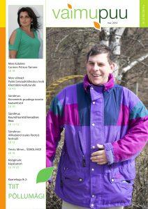 2014 a mai ajakiri Vaimupuu 212x300 1
