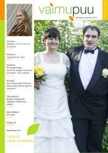 2014 a oktoober ajakiri Vaimupuu 212x300 1