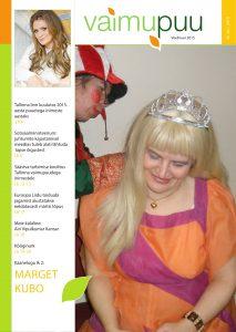 2015 a Veebruar ajakiri Vaimupuu 213x300 1