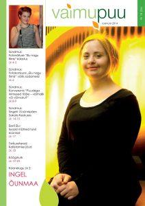2015 a jaanuar ajakiri Vaimupuu 212x300 1
