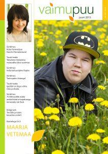 2015 a juuni ajakiri Vaimupuu 212x300 1