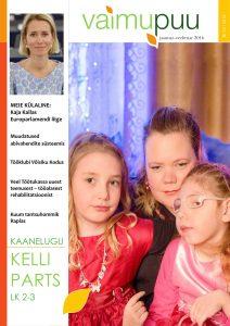 2016 jaanuar veebruar ajakiri Vaimupuu 1 212x300 1