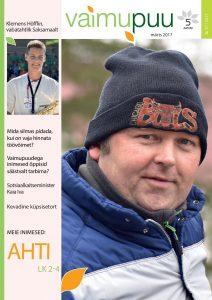 2017 a marts ajakiri Vaimupuu 1 212x300 1
