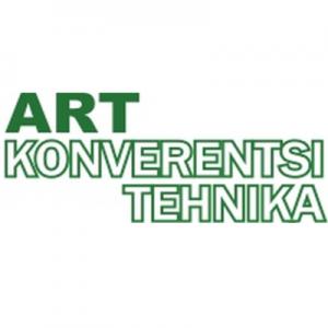 Art Konverentsi Tehnika