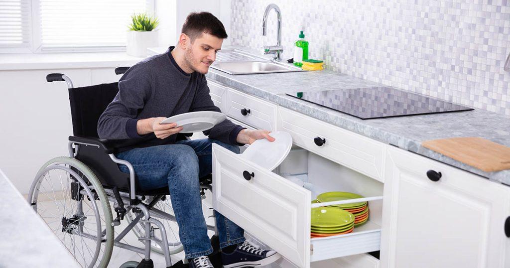 Blog 1200x630 KitchenErgonomics 0005 Accessibility 1024x538 1