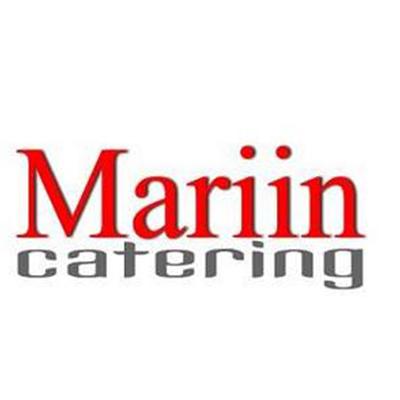 Mariin Catering
