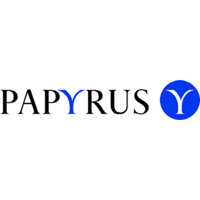 Papyrus 1