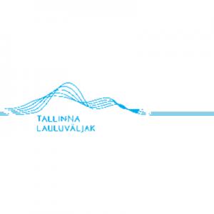 Tallinna Lauluv ljak