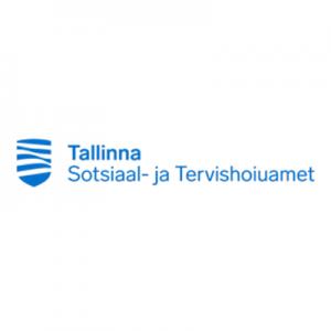 Tallinna Sotsiaal ja Tervishoiuamet