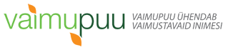 Vaimupuu logo ET2