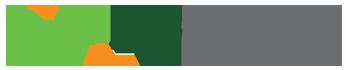 Vaimupuu Logo