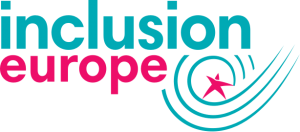inclusion europe logo 300x132 1