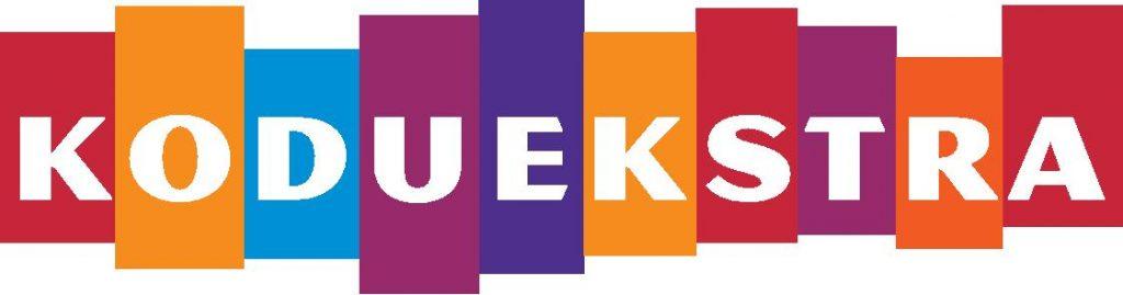 koduekstra logo